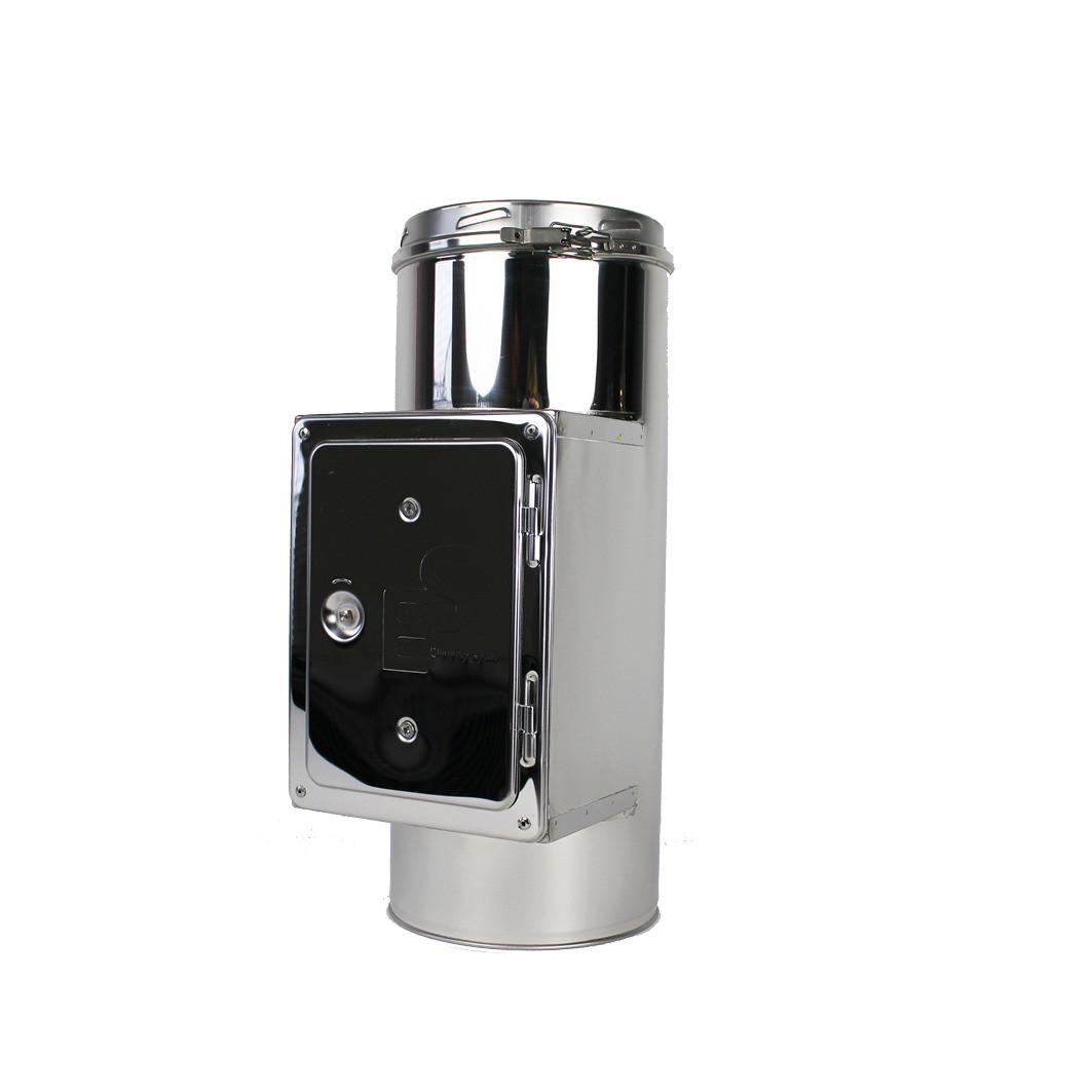 https://www.kachelpijp-rvs.nl/dubbelwandige-elementen/inspectieluik/kachelpijp-inspectieluik-dw-130mm-200mm