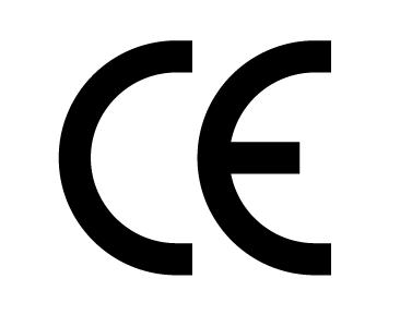 marquage CE conduit de cheminee